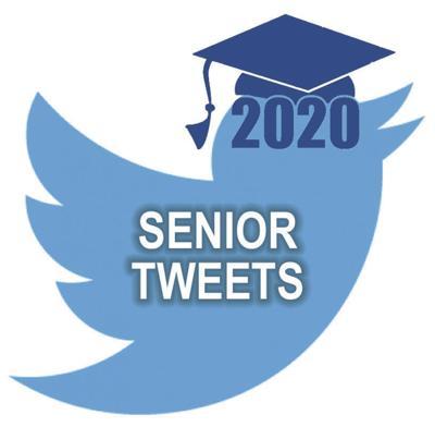 Senior Tweets
