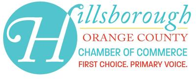 Hillsborough/ Orange County Chamber of Commerce
