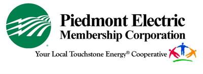 Piedmont Electric looking to expand high-speed internet in rural areas