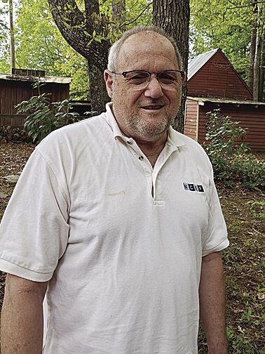 Bob Marotto
