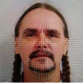 suspect in stabbings