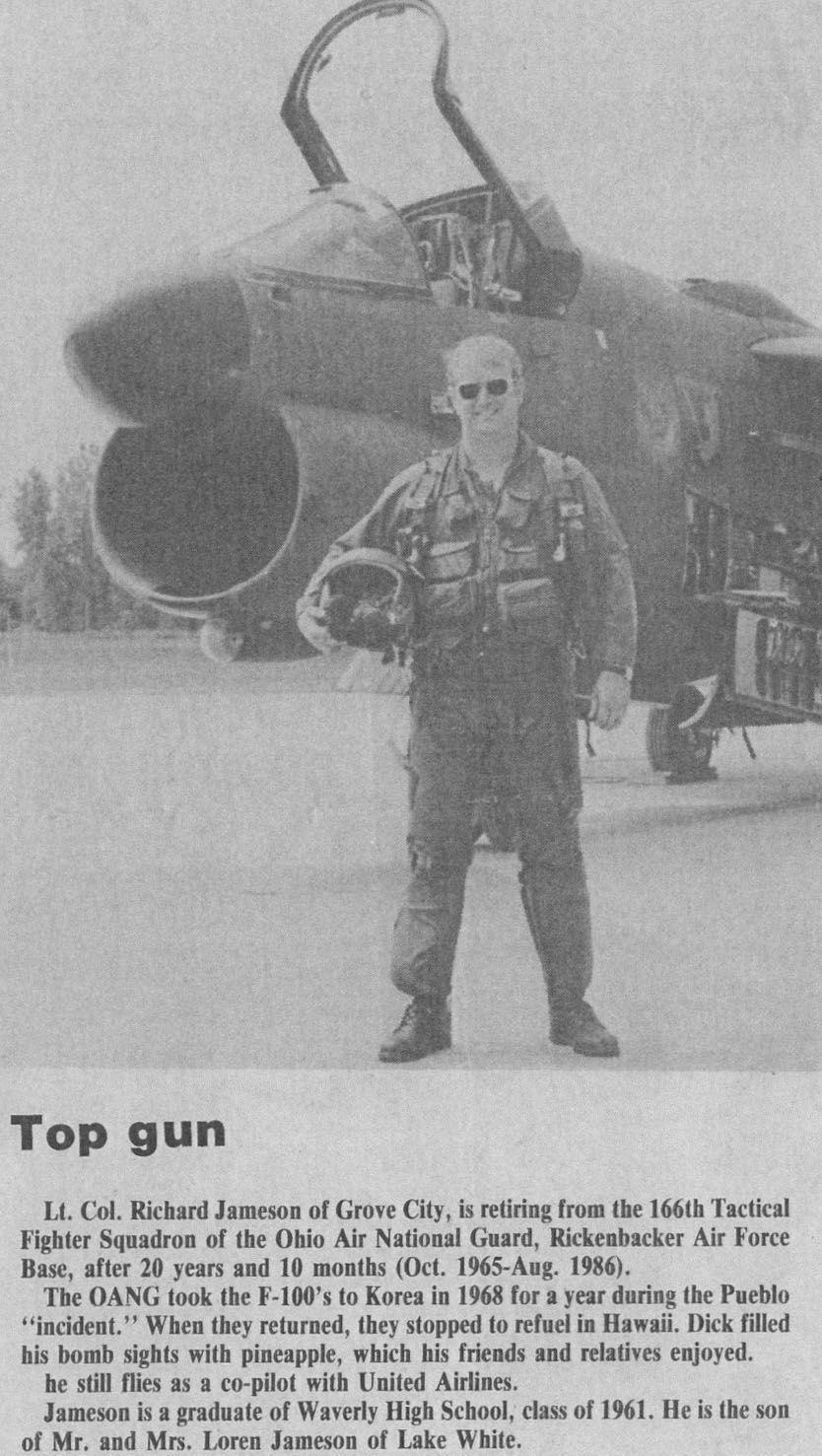 Top Gun AF guy