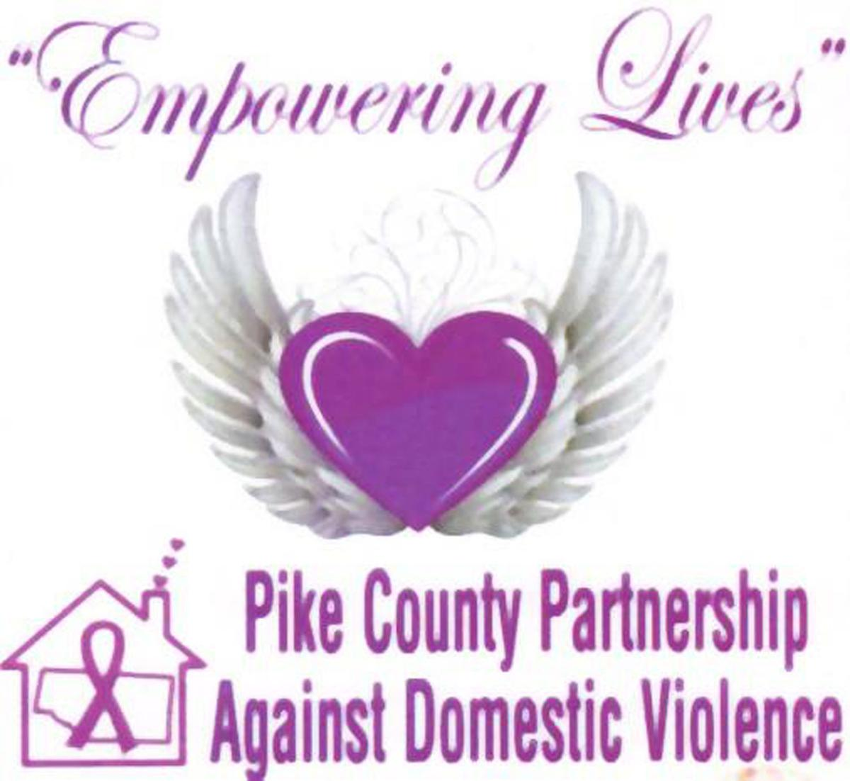 Anonymous online support group offered by Pike County Partnership Against Domestic Violence