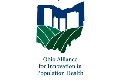 Ohio Alliance for Innovation in Population Health