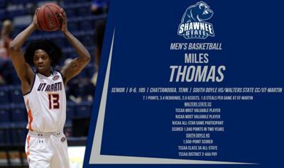 Miles Thomas graphic.jpg