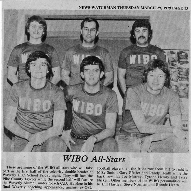 WIBO All Stars 750.jpg
