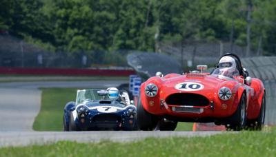 Mid-Ohio race cars.jpg