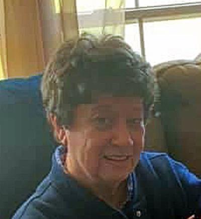 Bertha Eileen Smith