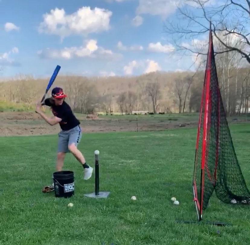 Logan Maynard baseball quarantine.jpg