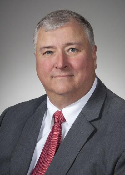 Larry Householder