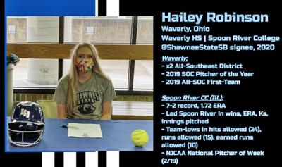 SSU graphic - Hailey Robinson - toned