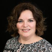 Claudia Zaler