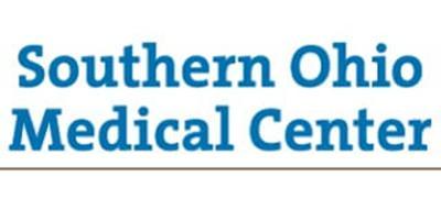 SOMC logo