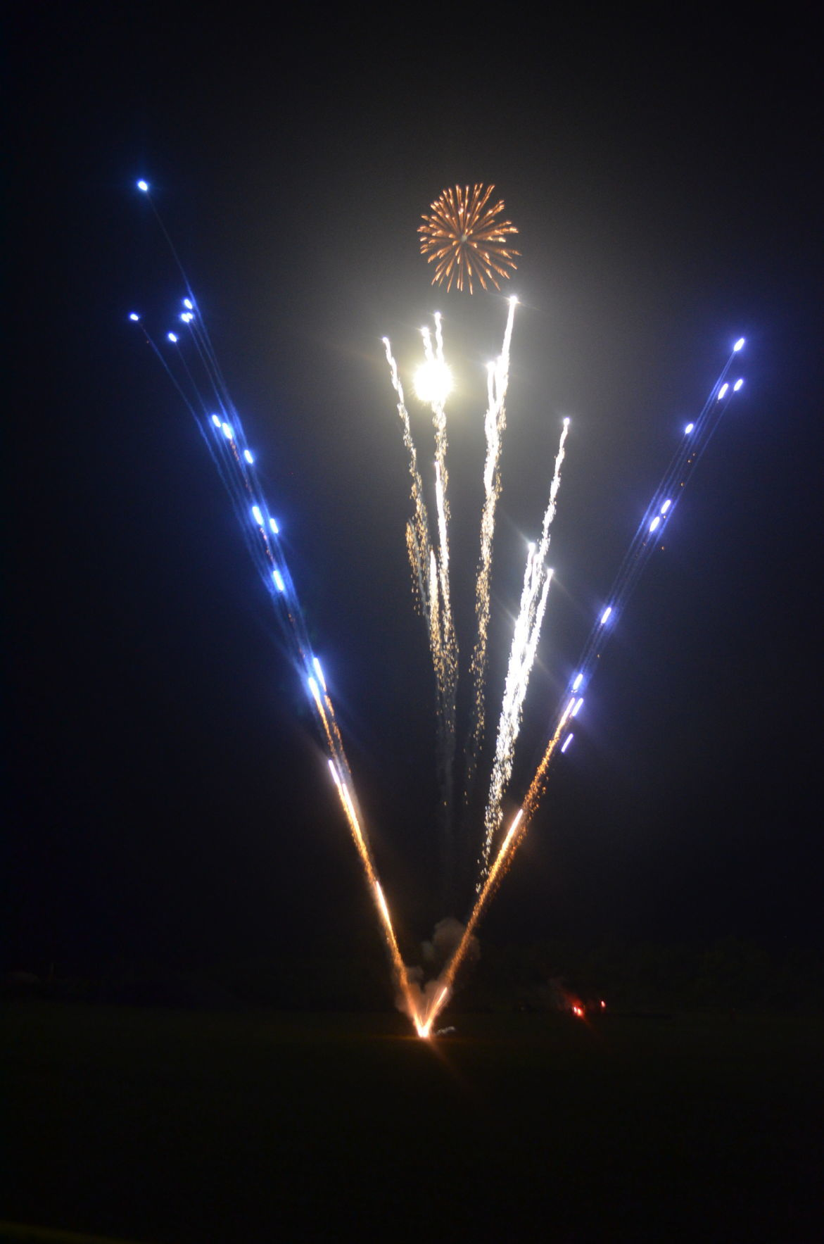 Arabella fireworks 1