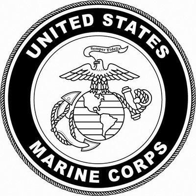 icon_marinecorps