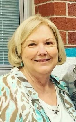Avonelle Davis