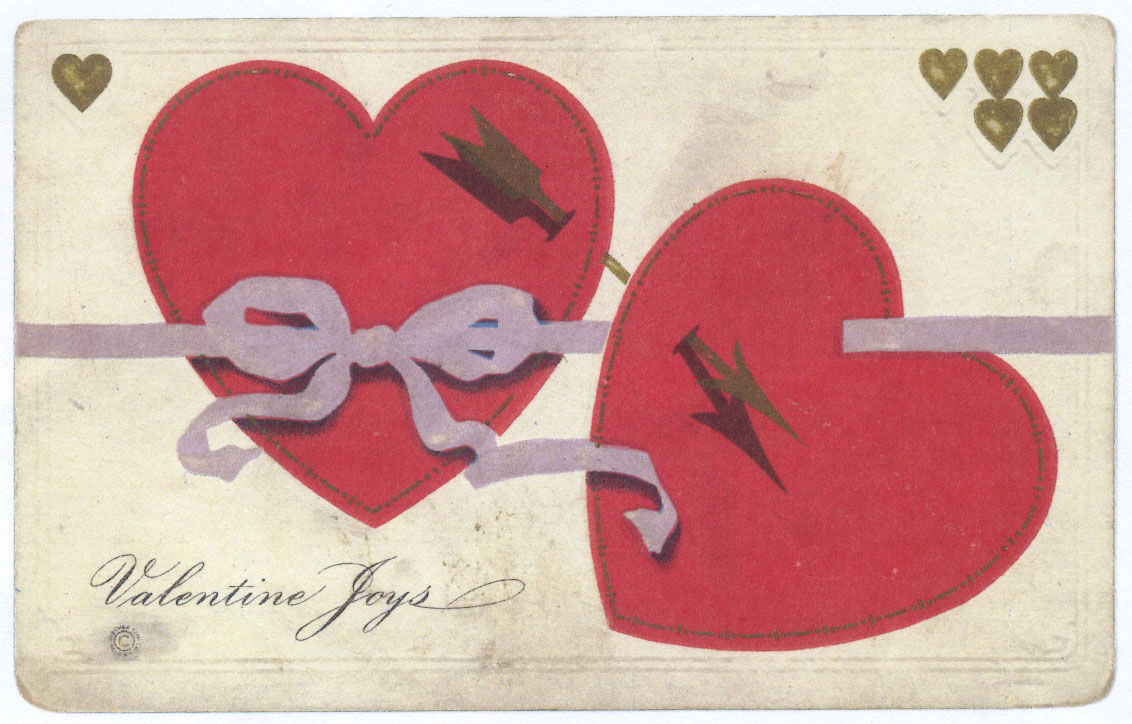 Jim Henry - Valentine postcard 21.jpg