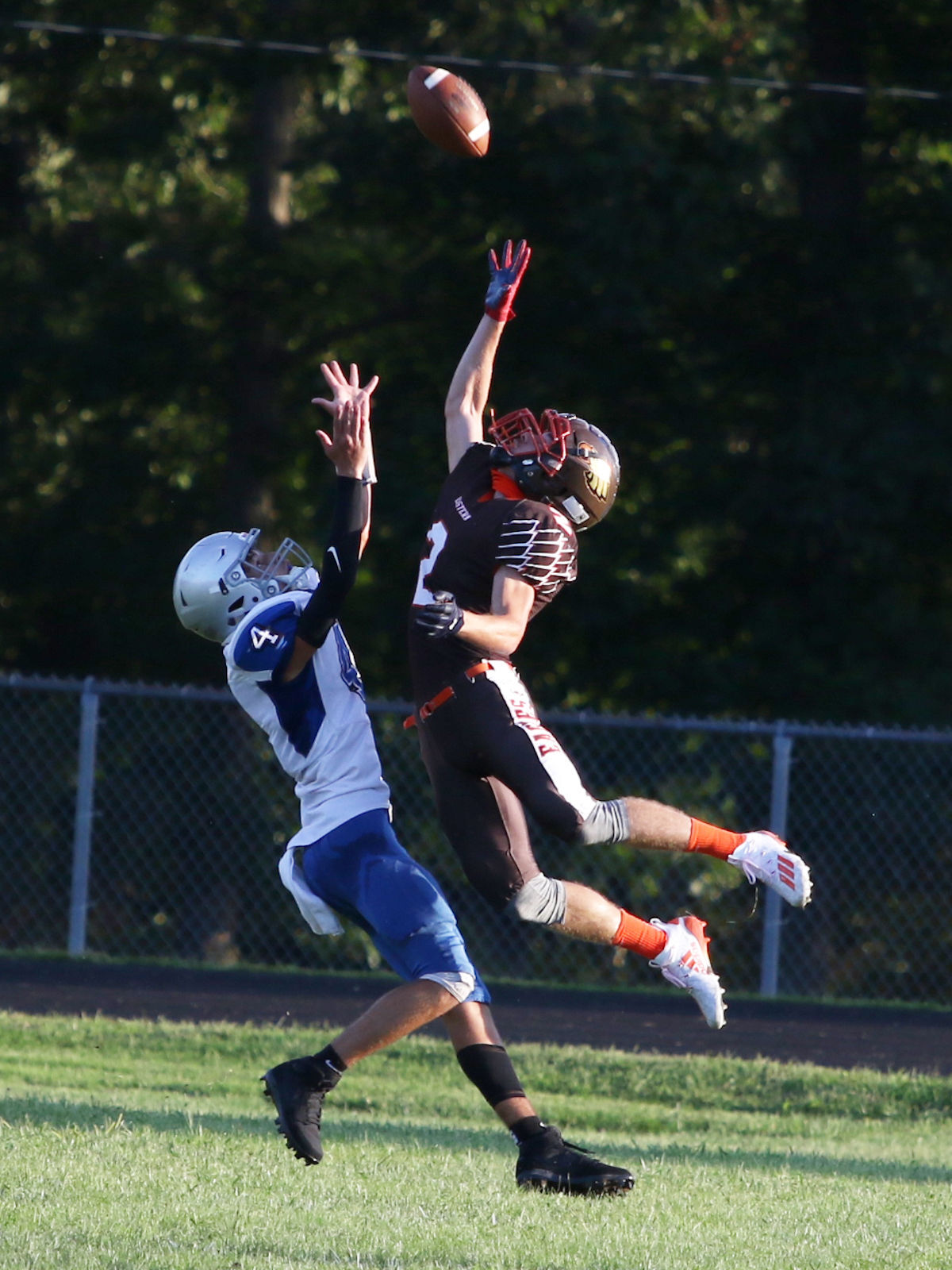 Logan Clemmons leap (copy)