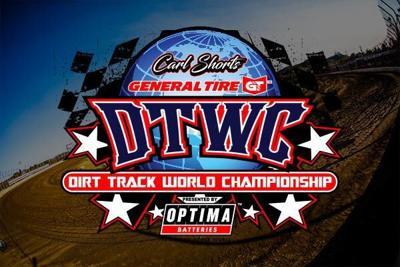DTWC 2021 logo