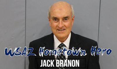 Branon Hometown Hero.jpg