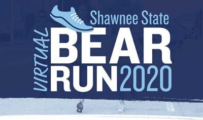 SSU Bear Run - Fall 2020