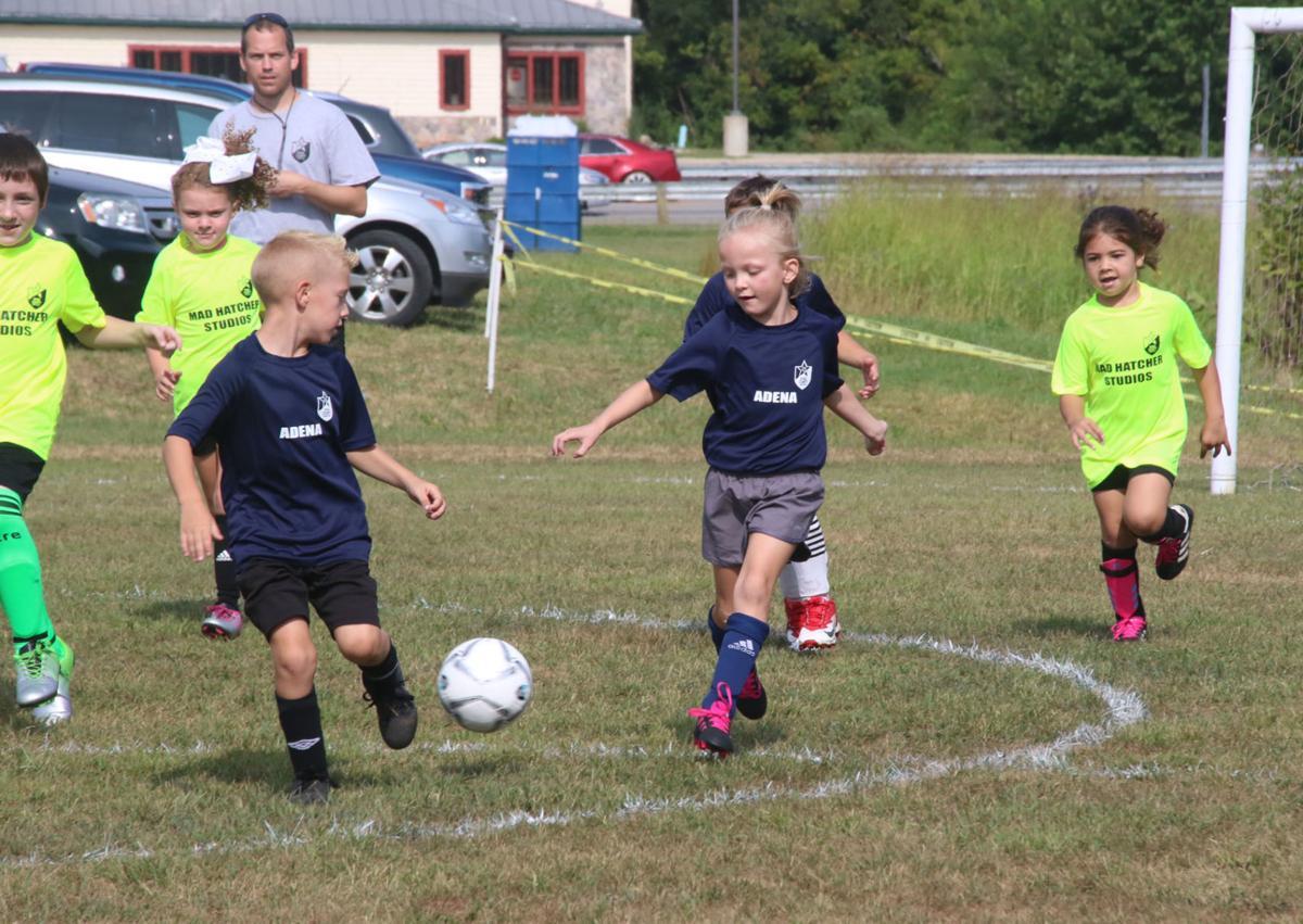 YMCA soccer JB A9674.jpg