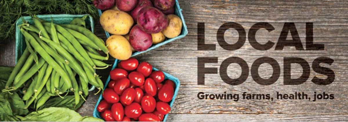 Health Valley Foods