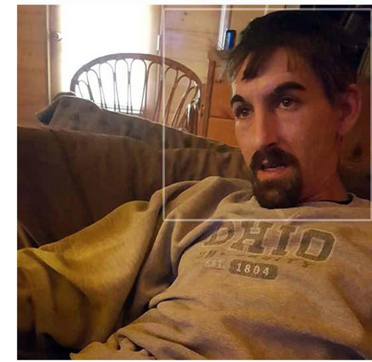 Pike County man missing | Spotlight | newswatchman com