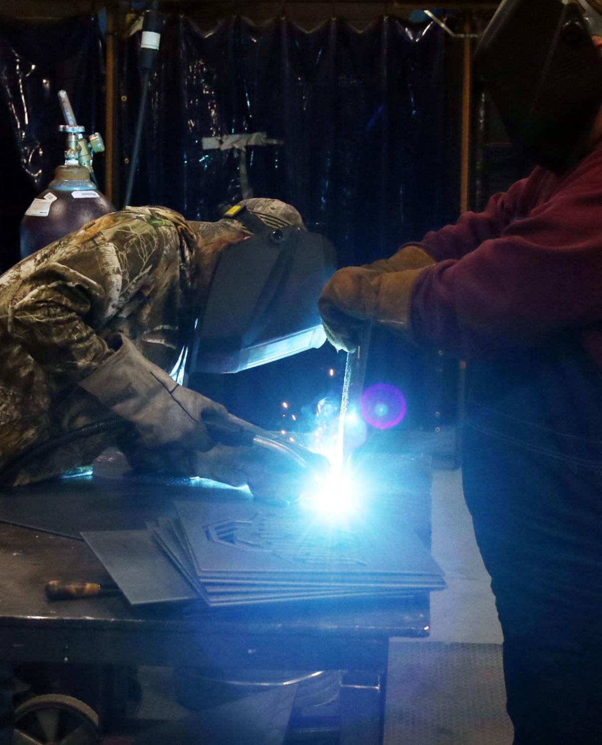 CTC welding A0656.jpg