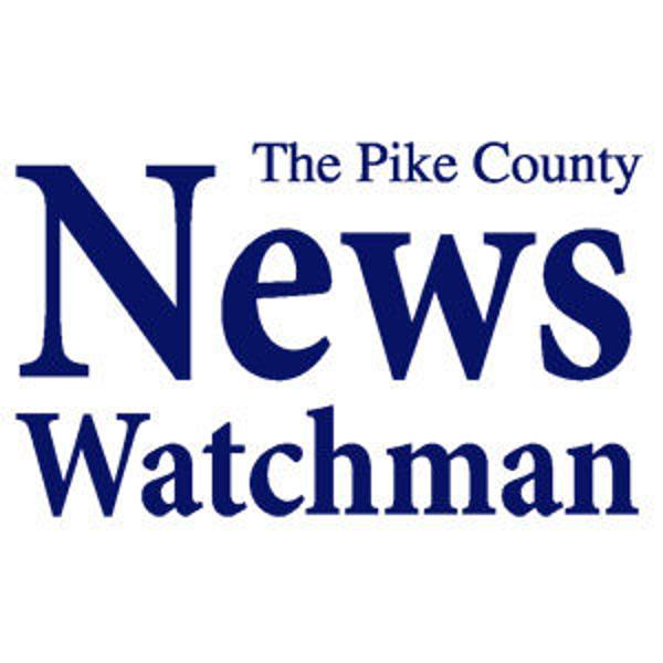 newswatchman com | News, Obituaries, Sports, Weather