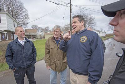 State kicking in $20M for shoreline home repairs
