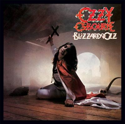 JENNINGS: 40 years ago, a turning point for Ozzy