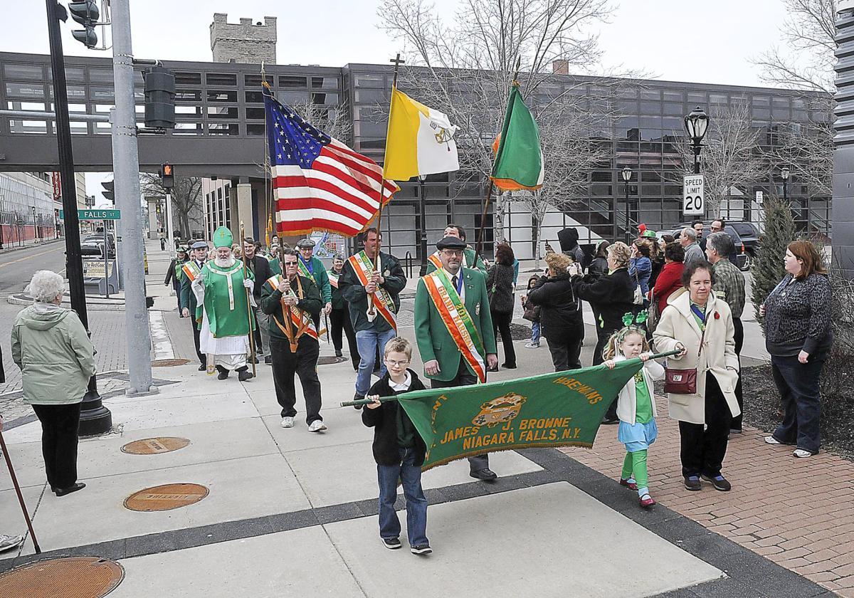 110317 St. Pats Parade 1.jpg