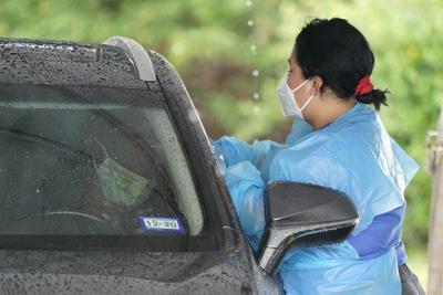 Health officials estimate 20M Americans have had virus