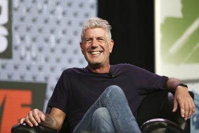 Why the Anthony Bourdain voice cloning creeps people out