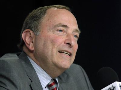 Escrow tops list of concerns ahead of CBA talks