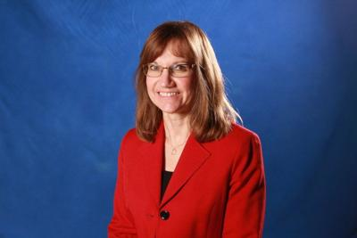 Elnicki appointed to finance and tech post