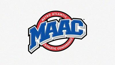 MAAC sets date for fall season