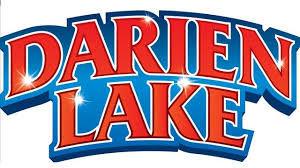 Darien Lake logo