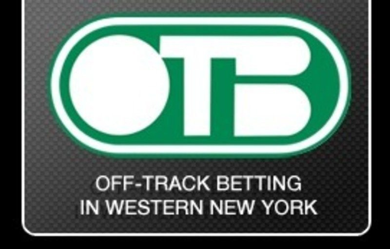 off track betting locations rochester ny obituaries