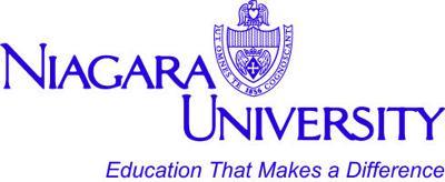 NU school logo