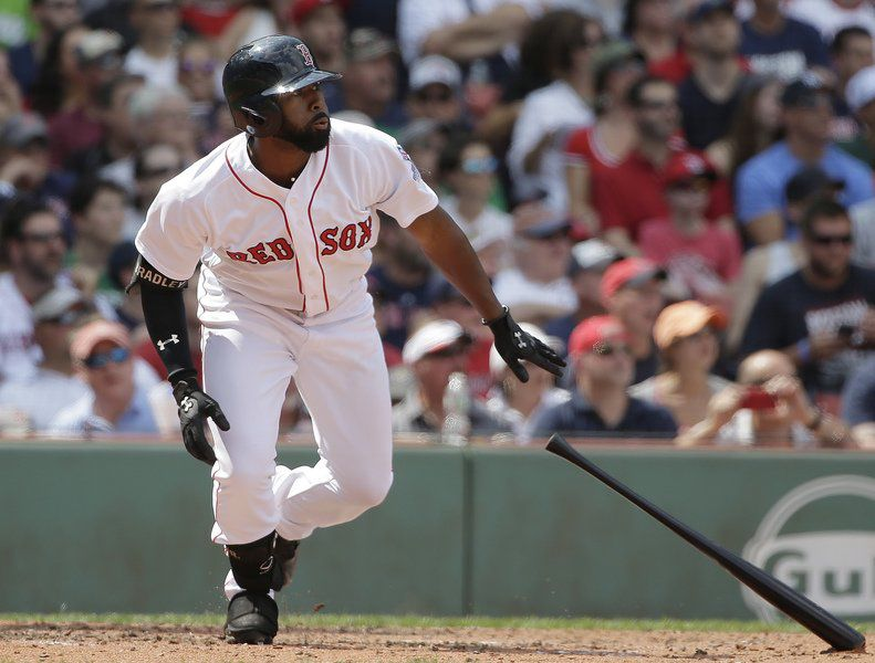 Yankees bullpen implodes in brutal loss to rival Red Sox