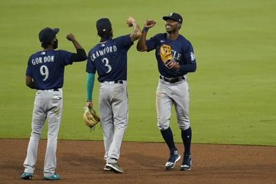 MLB players follow NBA, boycott 3 games