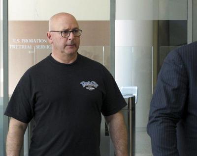 Buffalo Billion trial to begin