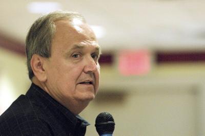 Erie County DA declines to charge Maziarz staffers