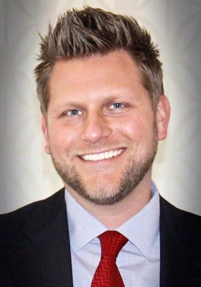 Myers running for seat on Lewiston Town Board