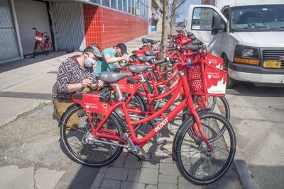 210407 Reddy Bike 2.jpg