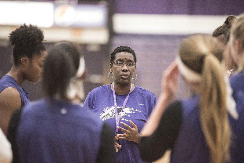 Niagara women ready to push the pace this season