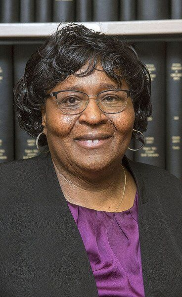 Board of Elections' Lora Allen under fire