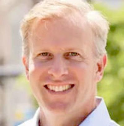 Jacobs decries GI bridge toll oversight